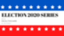 Election 2020 Series healthcare_ 16_9.pn