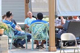 Men's Retreat - Small Groups.JPG