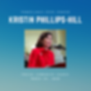 Kristin Phillips-Hill _ IG.png