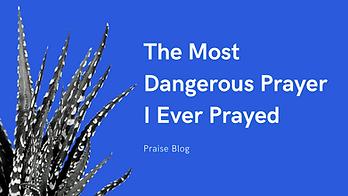 Praise Blog.png