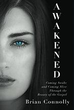 Awakened - Edit_edited.jpg