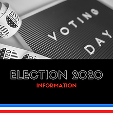 Election 2020 Info Blog _ IG.png