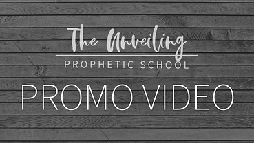 TUPS Promo Video _ 16_9.png