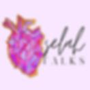 Selah Talks - Tiffany _ IG.png