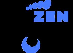 Logo SoZen de Pied en Cap
