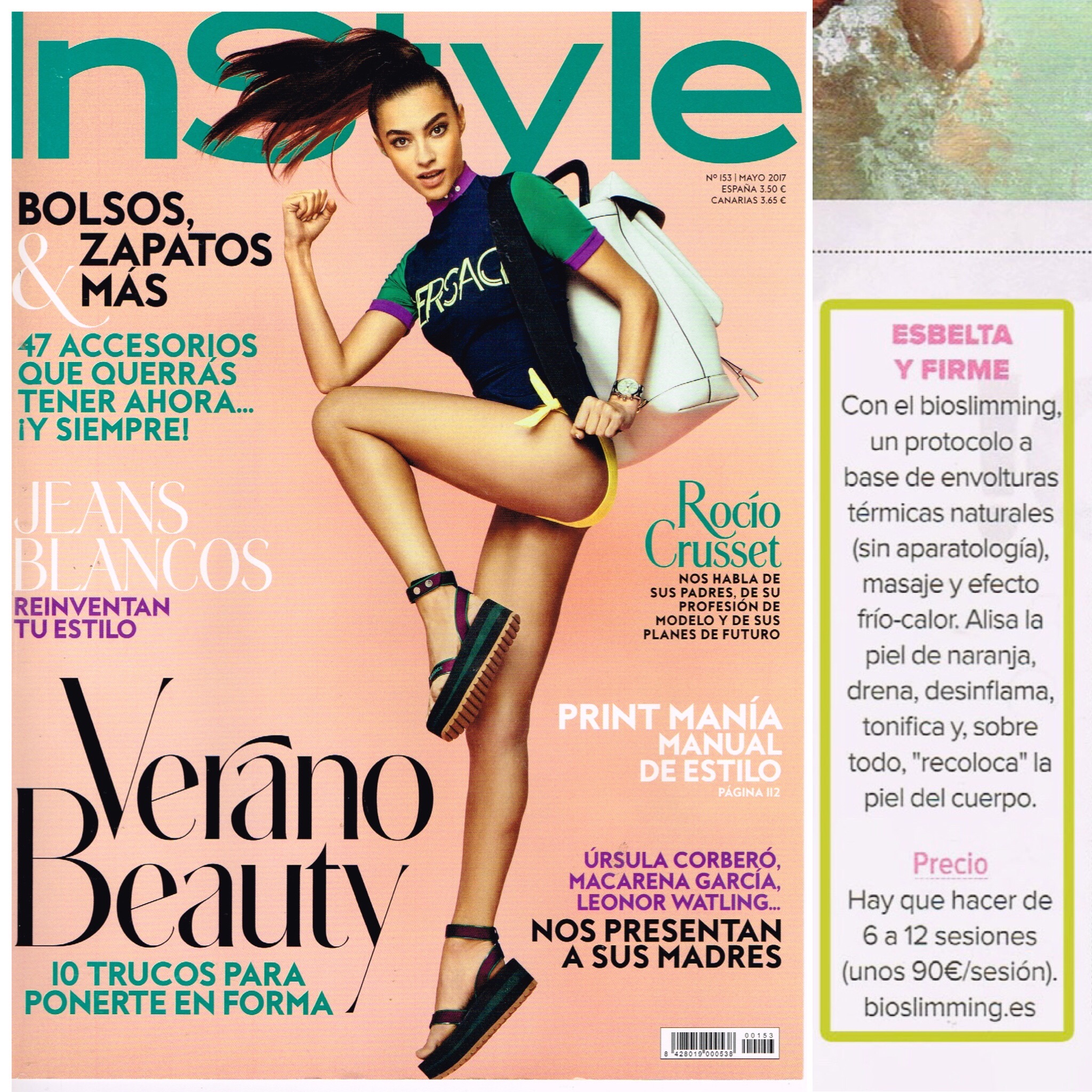 Bioslimming InStyle