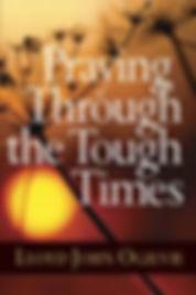 Praying through though times.jpg