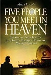 the five people you meet in heaven.jpg
