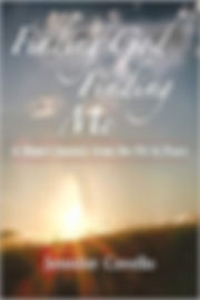 Covello Book.jpg