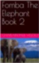 DIGITAL_BOOK_THUMBNAIL.jpg