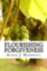 flourishing forgivness.jpg