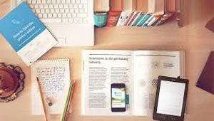 publishing 4.jpg