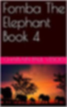 Fomba book 4.jpg