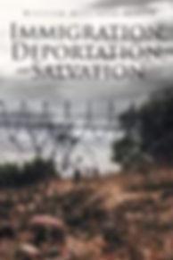 Salvation by Mitch Elrod.jpg