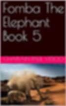 Fomba book 5.jpg