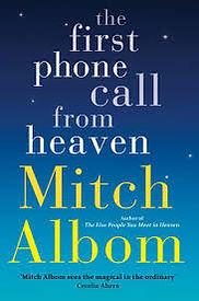phone call from heaven.jpg