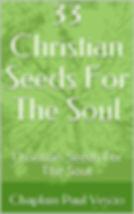 33 christian seeds for the soul.jpg