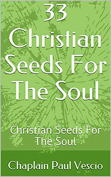 33 christian seeds for the soul.jpg