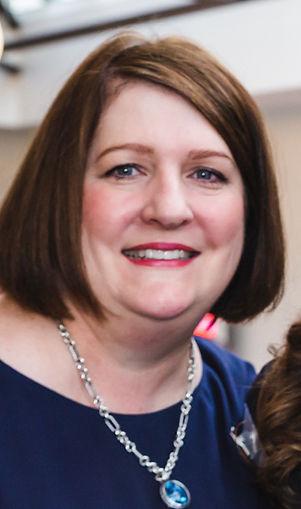Karen Wilkin-Donachie Headshot - testimo