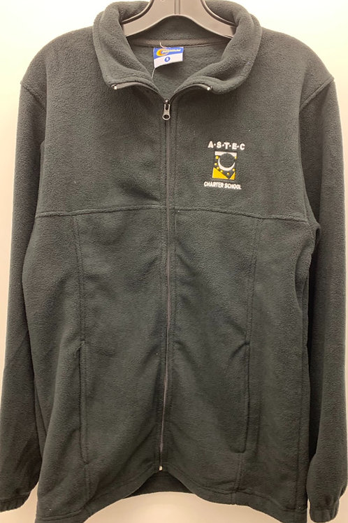 ASTEC Fleece Jacket