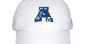 PTSO Update