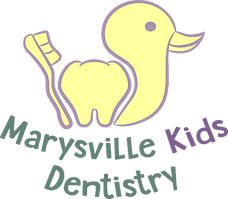 Duck%2520(1)_edited_edited.png