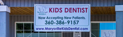 New Patient Kids Dentist Marysville