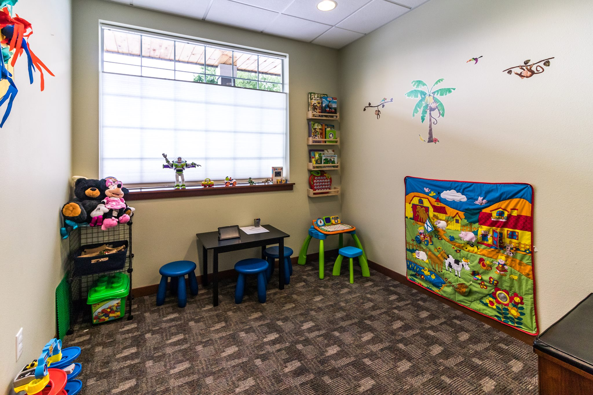 Pediatric Dentist Marysville