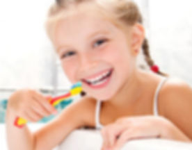 dental cleaning twice a year, Marysville kids dentist, children dentist Marysville, Lake stevens children dentist