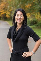 Dr. Amelia Chim