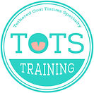Tethered Oral Tissue Specialty TOTS