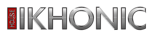 IKHONIC-LOGO (1).png