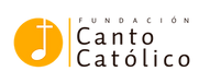 Logo RGB chico.png