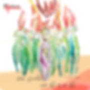 musica catolica - misión país 6