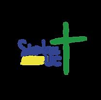 logos us-15.png