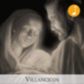 Villancicos_canto_católico-01.jpg