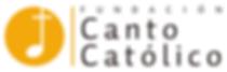 musica catolica - Canto Catolico