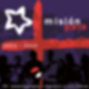 musica catolica - misión país 1