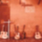 musica catolica - misión país 7