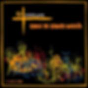 musica catolica - misión país 3