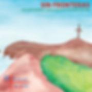 musica catolica - misión país 10