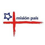 mision_pais.png