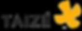 logo_taizé.png
