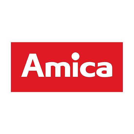 Geräte SET von Amika
