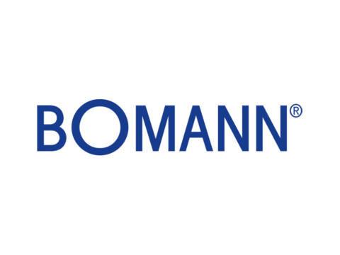 Geräte SET von Bomann