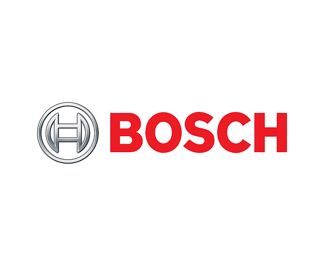 Geräte SET von Bosch