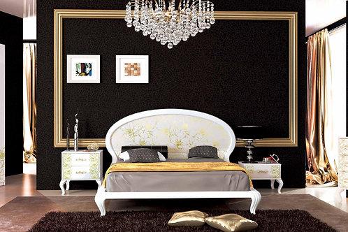 Schlafzimmer Set Pionia
