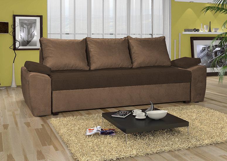 Sofa Kadarka
