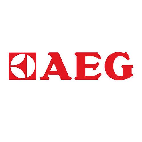 Geräte SET von AEG