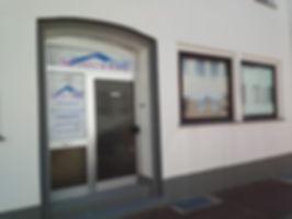 Xavien Möbel Büro